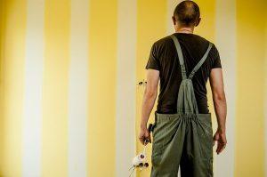 Home Painters Vaughan